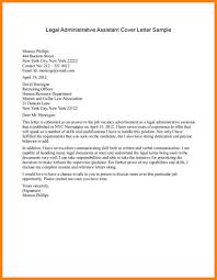 Cover Letter Samples Uk Cover Letter Legal Samples Cso Judicial Clerkship Sample Harv