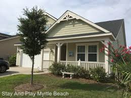 1500 hennessy ln for rent myrtle beach sc trulia