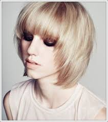 medium length haircut easy to maintain 18 best medium length hairstyles for thin hair images on pinterest