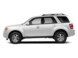 Ford Escape White - ford escape best images collections hd for gadget windows mac