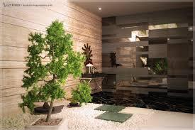 Indoor Garden Design by Indoor Zen Garden Ideas Garden Design Ideas