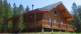 16x20 log cabin meadowlark log homes green gables log cabin meadowlark log homes