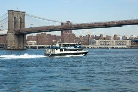 East River Ferry Map File East River Ferry New York New York Jpg Wikimedia Commons
