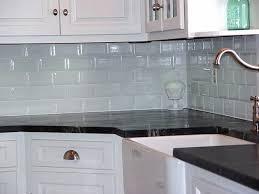 home depot kitchen backsplash subway tile colors home depot home depot floor tile menards