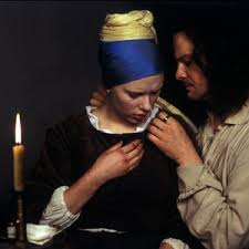 girl pearl earing girl with a pearl earring 2004 rotten tomatoes