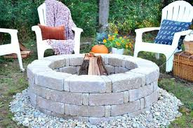 Firepit Ideas Diy Backyard Pit Ideas All The Accessories You Ll Need