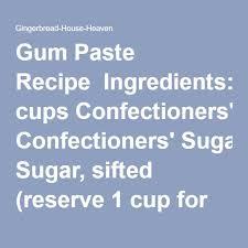 28 best gumpaste images on pinterest fondant recipes tutorials