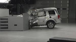 2013 honda pilot consumer reviews car hacking inside a government test lab
