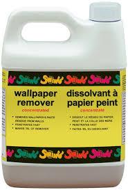 10 best paint u0026 wallpaper primers images on pinterest primers