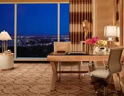 Wynn Buffet Reservation by The Wynn Hotel Las Vegas Nv Booking Com