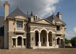 french country style home tips to decorate french country style homes