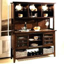 corner kitchen hutch cabinet corner kitchen hutch cabinet corner kitchen cabinet storage and