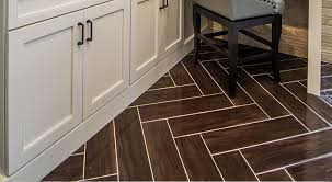 kitchen floor ideas tile for kitchen flooring the shop within 7 interior