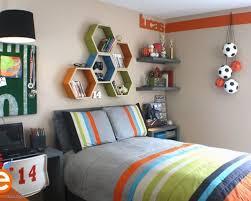 Wall Shelf For Kids Room by Hexagon Shelves Houzz