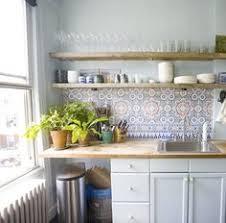 moroccan tile kitchen backsplash 60 mesmerizing modern moroccan interiors mediterranean style