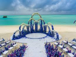 destination wedding maldives destination wedding specialist portfolio categories