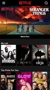 how to reduce netflix data usage by adjusting mobile streaming quality