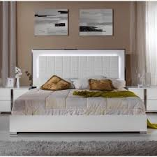 Twin Bedroom Set by Bedroom White Bedroom Set Twin White Bedroom Furniture Fractal