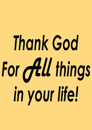 thanksgiving messages to god thank to god for best images collections hd for gadget windows