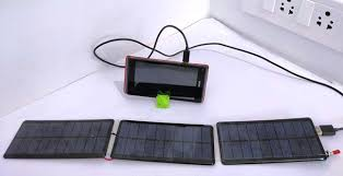 diy phone charger diy solar cell phone charger circuit diagram