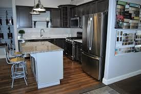 design center portfolio cedar knoll builders lancaster new homes