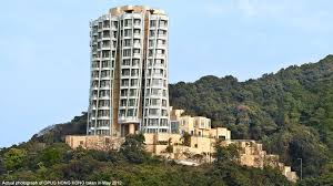 frank gehry floor plans opus hong kong frank gehry s first residential building in asia