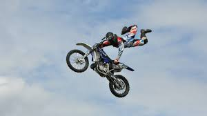 fmx freestyle motocross 2015 action sports games fmx photos mandurah mail