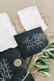 real sand dunes elopement with a black wedding gown ruffled