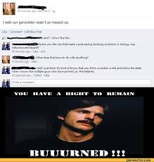 It S Messed Up Funny - 44 minutes ago 1i wish our generation wasn t so messed up like