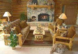 Rustic Living Room Furniture Set Charming Rustic Living Room Sets Large Size Of Coffee Rustic
