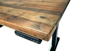 wood table top home depot unfinished wood table tops exciting raw canada top home depot