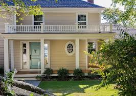 20 best paint colors images on pinterest colors front entry and