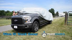 Ford F250 Truck Cover - f150 truck covers youtube