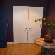 Custom Louvered Closet Doors Nyc Custom Interior Room Doors Bi Fold Sliding Hinged Pivot