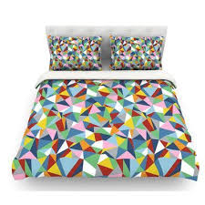 161 best duvet covers images on pinterest duvet covers indie