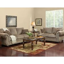 Home Furniture Houston Tx Marceladickcom - Home furniture houston tx
