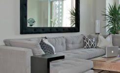 Mastic Home Exteriors Of Nifty Apartement Mastic Home Interiors - Mastic home interiors