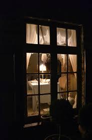 chambres d hotes belgique belgique chez loverlij chambres d hôtes près de bruge maison