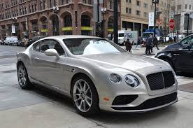 bentley cars 2016 2016 bentley continental gt v8 s stock gc1913 for sale near