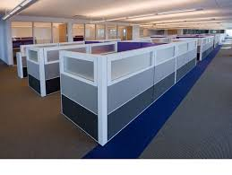 Commercial Contract Office Marketing Inc - Ais furniture