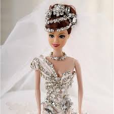 cute barbie doll images photos hd wallpaper pics