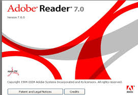 adobe acrobat software free download full version adobe acrobat 7 free download full version adobe and software