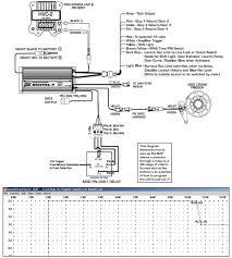 msd digital 6al 2 wiring diagram msd 6al wiring diagram for 5 2l