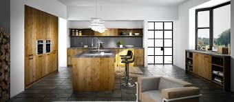 cuisine smicht cuisine arcos sign schmidt photo 9 20 prix 5990 une cuisine