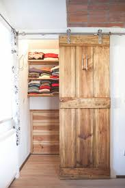 kleiderschrank selber bauen mit holzregalen wohndesign 2017 herrlich tolles dekoration einbauschrank selbst