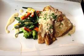 le bouchon cuisine le bouchon providenciales with ziggy