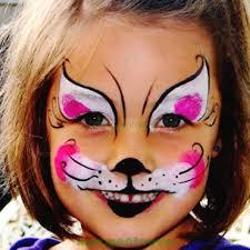 cat face paint ideas home design facepaint pinterest cat face