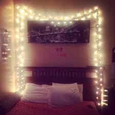best string lights for bedroom ideas newhomesandrews com