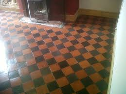 tile cleaning staffordshire tile doctor