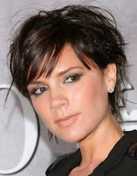 coupe femme cheveux courts modele coiffure cheveux court les tendances mode du automne